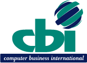 Computer Business International, Inc.